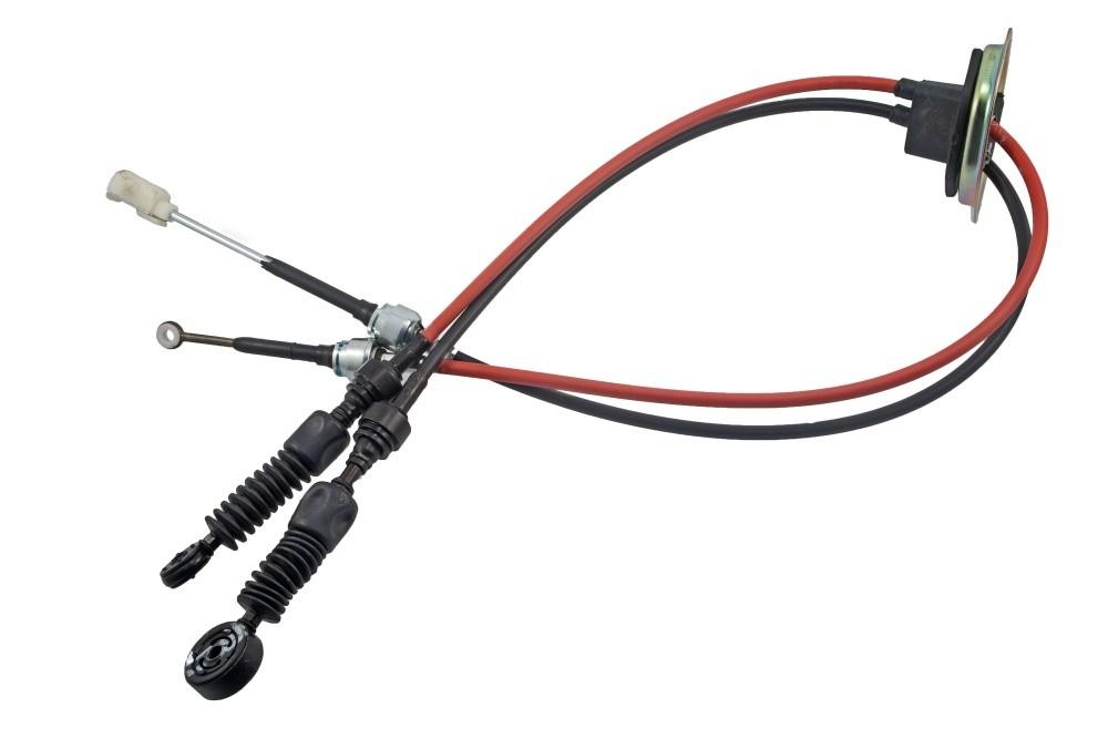 Cable de Cambios Transmisión Manual para Kia Sportage