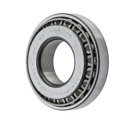 small resolution of cojinete eje propulsor para ford f 350 super duty 2003 ford f 450 super duty 2001 ford f53 2012 marca national seal bearing n mero de parte a 59