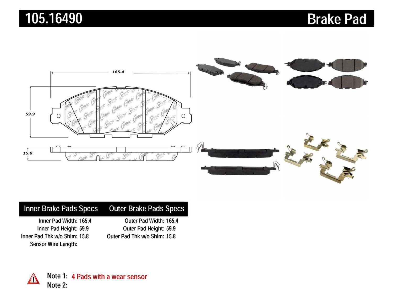 Repuestos para Nissan Pathfinder 2014 (V6-3498cc 3.5L FI