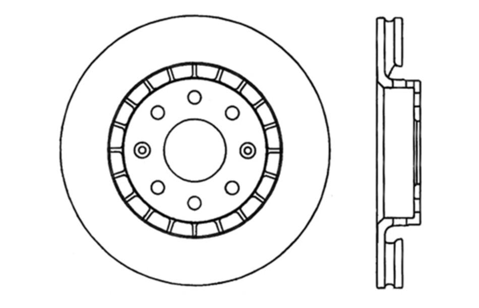 Repuestos y Accesorios para autos Chevrolet Spark