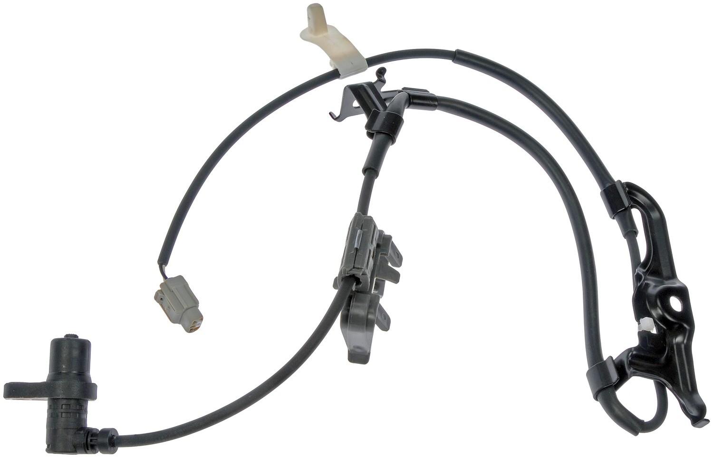 Toyota Avalon Oxygen Sensor