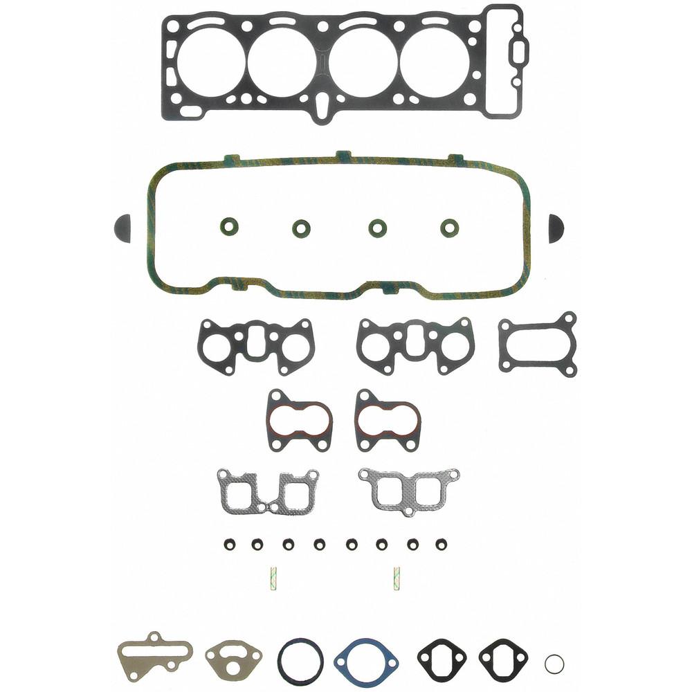 Repuestos y Accesorios para autos Chevrolet LUV