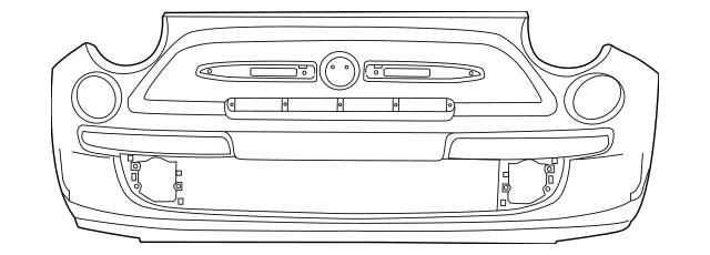 Repuestos y Accesorios para autos Fiat
