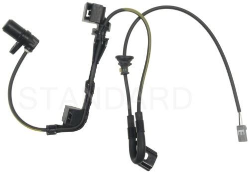 small resolution of sensor de velocidad frenos anti bloqueo para geo prizm 1996 1997 toyota corolla 1996 1997 1998 1999 2000 2001 marca standard motor n mero de parte als1236