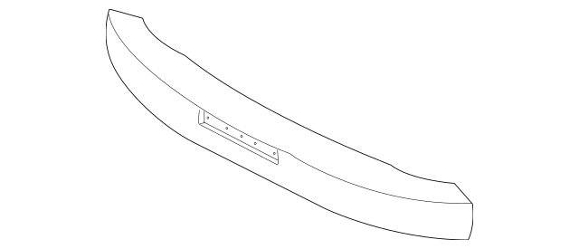 Repuestos para Kia Rio 2002