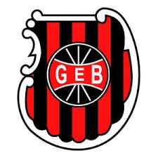 escudo GEB