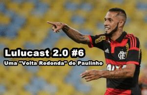 LuluCast 2.0 #6