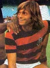 Doval: O Argentino mais Carioca que existiu