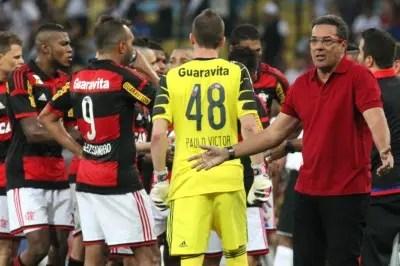 O Campeonato Carioca terá a final que merece?