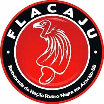 Logo FlaCaju