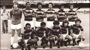 foto1 1978