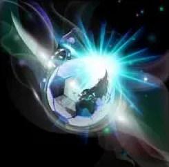 depositphotos_47774083-Kicking-a-soccer-ball-in-space