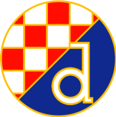Escudo do Zagreb