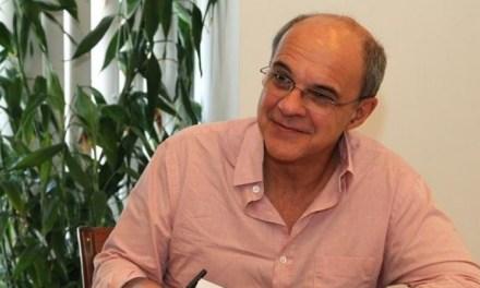 Novas mudanças no quadro de VPs do Flamengo: Motta pode assumir FlaGávea e Strauch a Administração