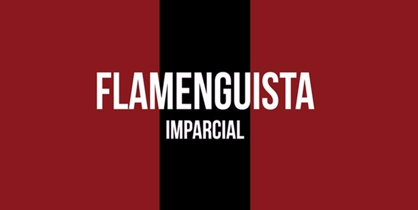 MRN BLOGS FLAMENGUISTA IMPARCIAL