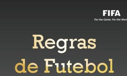 Quando a tradução atrapalha o futebol