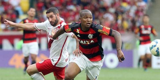 Adeus Libertadores?