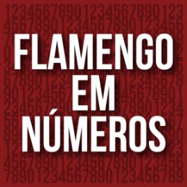 flamengo-em-numeros-1024x1024