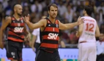 (Foto: Brito Júnior/Divulgação)