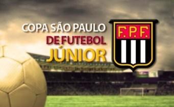 Copa SP