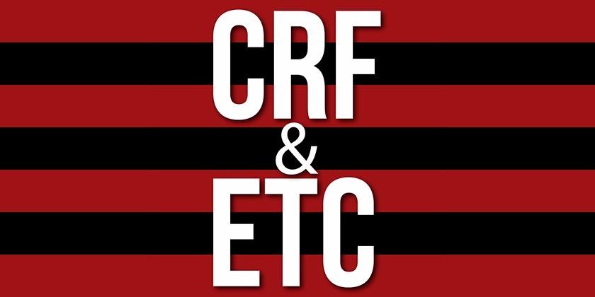 blog crf&etc