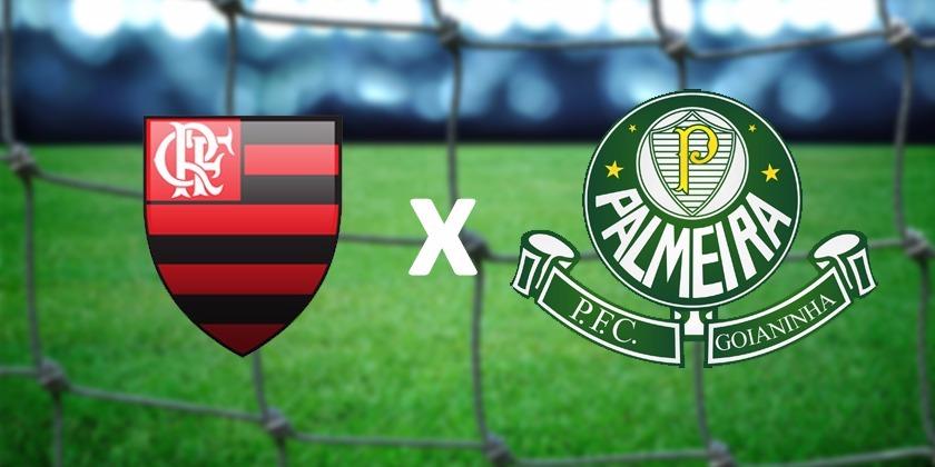 Flamengo encara surpresa do grupo e tenta classificação antecipada