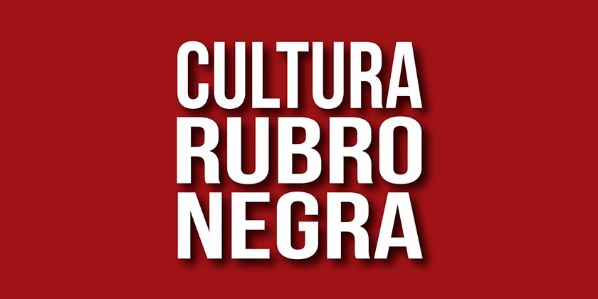 Nosso grande acordo por Rueda