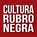 Nada mais do que sua obrigação, Flamengo – Nº 01