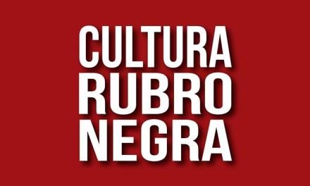 Nada mais do que sua obrigação, Flamengo – Nº 02