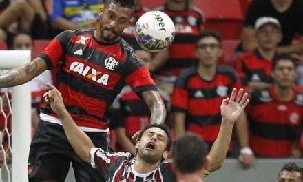 Pitacos da vasco-feira #1 – Márcio Araújo de Cuéllar é…