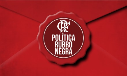 Série Política Rubro-Negra #6 – Vice-presidente de Marketing Daniel Orlean (parte 1)