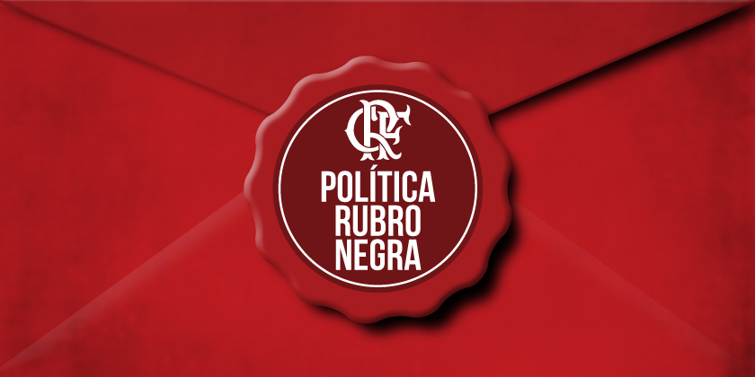 Série Política Rubro-Negra #6 – Vice-presidente de Marketing Daniel Orlean (parte 3 – final)
