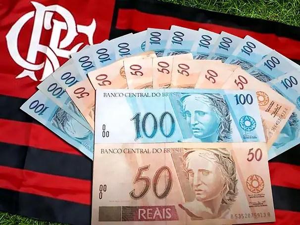 Meu dinheiro, minhas regras!