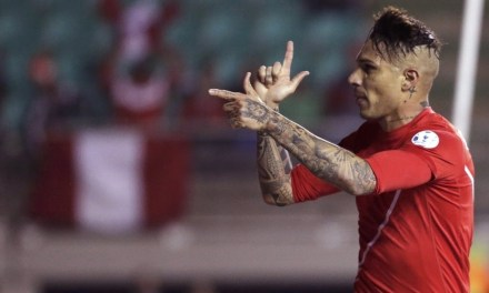 Vizeu, Paquetá e Guerrero desfalcam Flamengo na Data FIFA