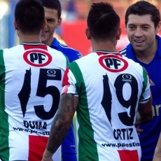 clube_palestino_chile_camisa_afp