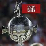 Libertadores é obrigação?