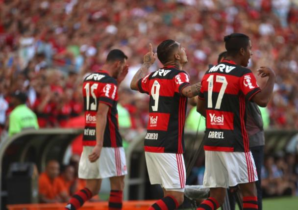 Última rodada do Brasileiro é adiada