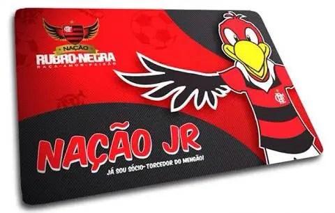 Conheça a CSM, parceira do Flamengo no Maracanã