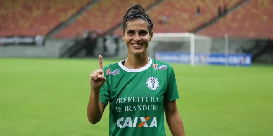 Flamengo/Marinha: novos reforços para 2017