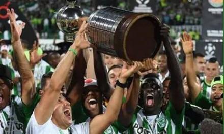Três últimos campeões podem ser rivais do Flamengo na estreia da Libertadores