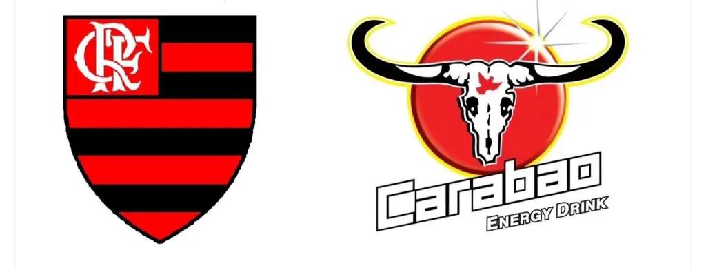 Conselho Deliberativo do Flamengo votará renovação de patrocínio com Carabao
