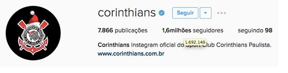 instagram-corinthians