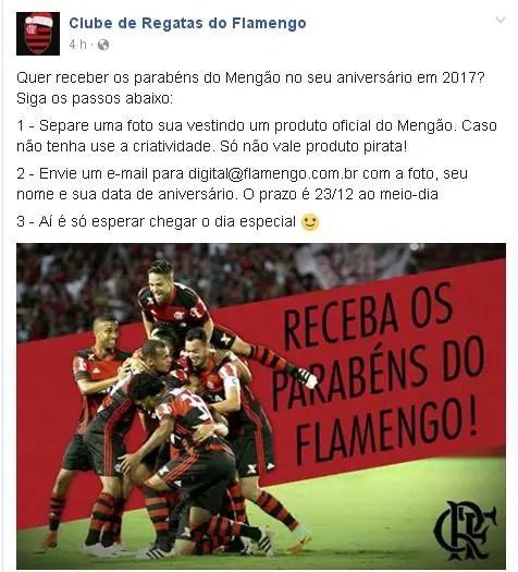 promocao-facebook