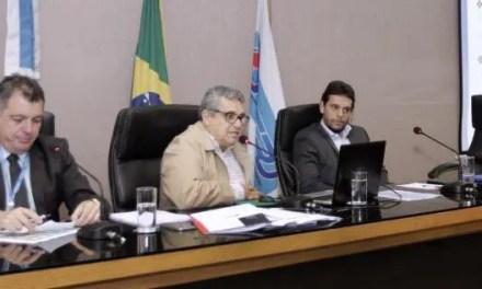 Em Nota Oficial, Ferj diz que não há ameaça no Regulamento do Carioca