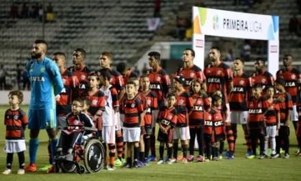 Em dois jogos na Primeira Liga, Zé Ricardo utillizou mais jogadores do que no Carioca