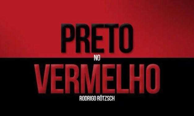O sonho de poder sonhar com a Libertadores