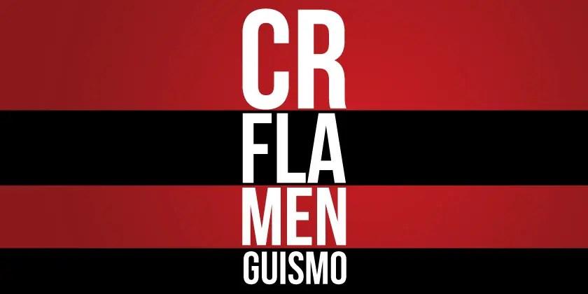 Flamengo x Vasco no Maracanã: 20 motivos comprovam como o Flamengo é o trouxa do futebol brasileiro