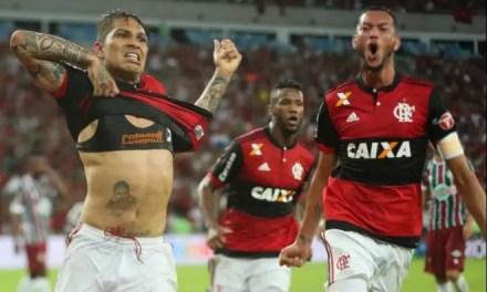 Zé Ricardo, Réver, Guerrero, Rodinei: veja declarações marcantes dos campeões