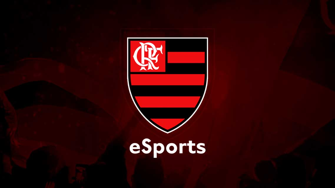 Explicando o League of Legends, modalidade principal do Flamengo eSports.