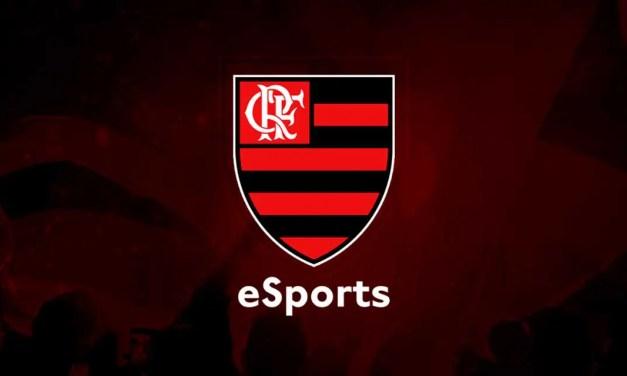 Por força de regulamento, GO4IT deixa o Flamengo eSports